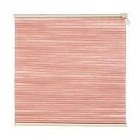 방염 허니콤쉐이드 (5 Color)